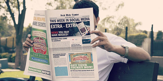 gd-weekly-news-nov-7-2015-560
