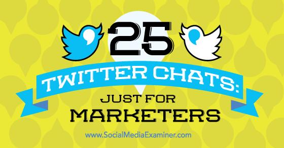 jm-25-twitter-chats-560