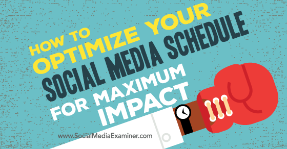 ne-optimize-social-media-schedule-560