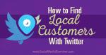 gc-local-twitter-560