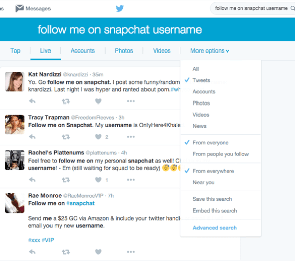 Snapchat for Business: A Marketers Guide | Virtu@dmin