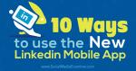vvr-linkedin-mobile-560