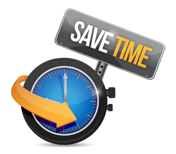 save time shutterstock image 217897648