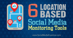 vp-location-social-monitoring-560