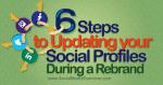 mp-social-media-rebrand-560