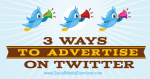 tf-advertise-twitter-560