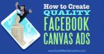 da-facebook-canvas-560