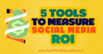 ag-tools-measure-roi-600