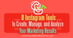jc-instagram-tools-600