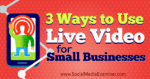jl-live-video-small-business-600