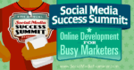 ldj-social-media-success-summit-600