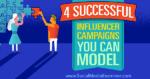 sb-influencer-campaigns-600