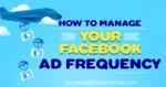 ek-facebook-ad-frequency-600