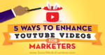 mf-enhance-youtube-videos-600