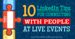 vvr-linkedin-live-connecting-600
