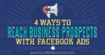 ac-business-facebook-ads-600