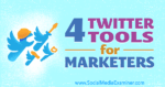 mk-twitter-tools-600