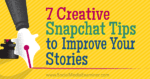 pg-creative-snapchat-stories-tips-600