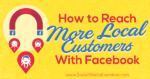 ag-facebook-local-customer-reach-600