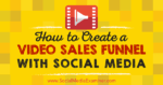 ba-video-sales-funnel-600