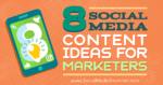 df-social-content-ideas-600
