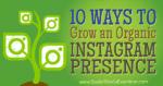 jm-grow-organic-instagram-600