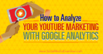 kh-analyze-youtube-google-analytics-600