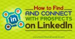 vvr-linkedin-find-target-prospects-600