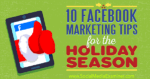 ms-holiday-facebook-marketing-600