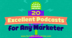 re-marketing-podcasts-600
