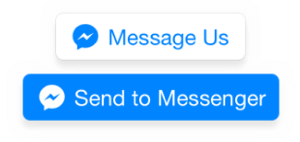 You can add these buttons to your website using Messenger plugins.