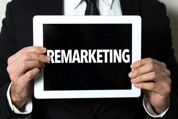 Los vendedores ahora podrán volver a comercializar a los usuarios a través de múltiples dispositivos.