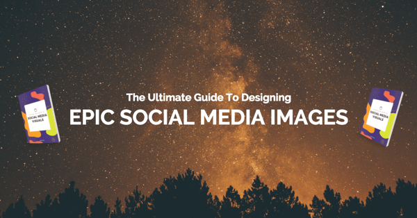 Durch das Überlagern von Produktaufnahmen auf diesem Bildmaterial wurden im Facebook-Anzeigentest 20% mehr Klicks als im Durchschnitt erzielt.