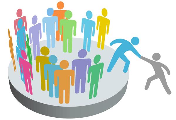 Manage your influencer relationships - Influencer Marketing 2017