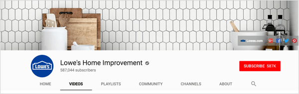 ALTFor your YouTube channel, size your channel art at 2560 x 1440 pixels and your channel icon at 800 x 800 pixels.