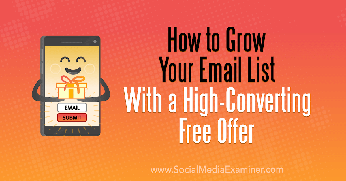 email-list-grow-high-converting-opt-in-offer-1200.png