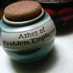 Employee Policies For Social Media Participation