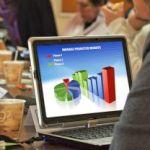 laptop-at-meeting