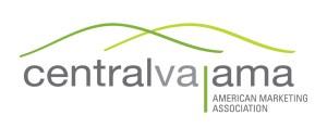 Central Virginia American Marketing Association
