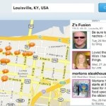 Sysomos Offers Location Based Monitoring Service