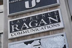 Ragan Communications - Chicago