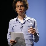 Gladwell Is Right. The Revolution Will Not Be Tweeted.