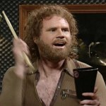 The Cowbell of Communications