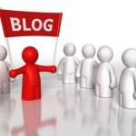 Blog Commenting as a Powerful Marketing Strategy