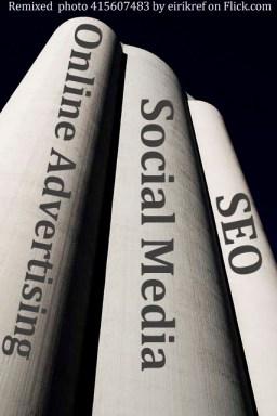 Social Media Silo