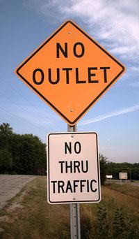 no-outlet-no-thru-traffic