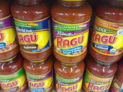 Ragu - Das Original