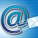 8 Email Strategies for Your Business
