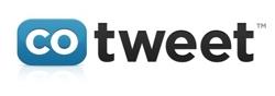 Image representing CoTweet as depicted in Crun...