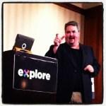Exploring Today's Karaoke of Marketing